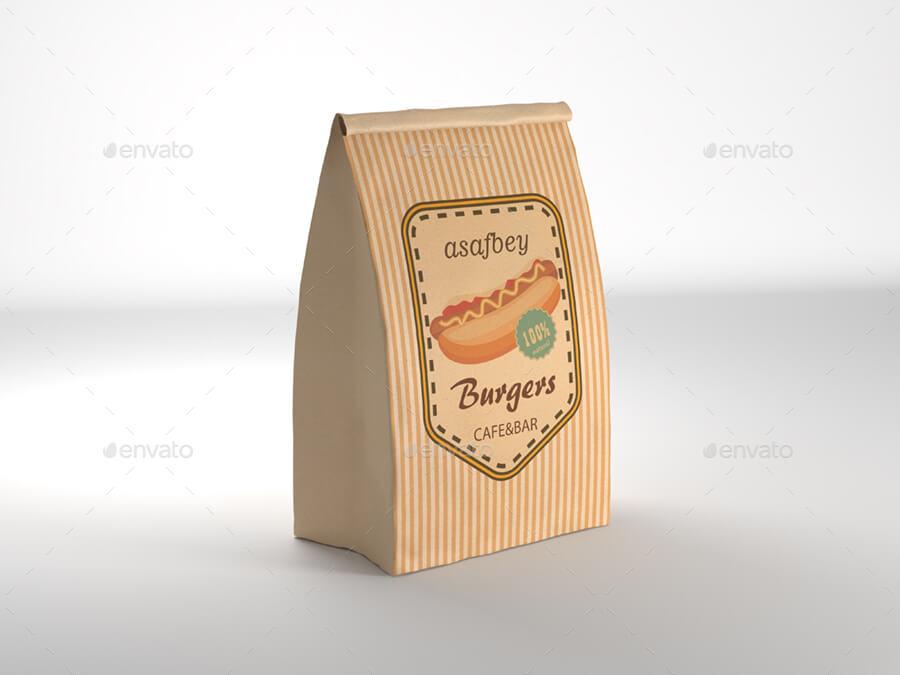 Craft Bag Mockup (1)
