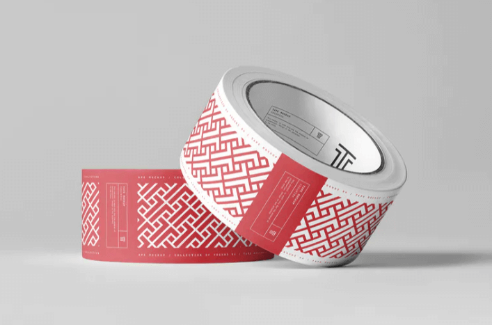 Duct Tape Mock-up1