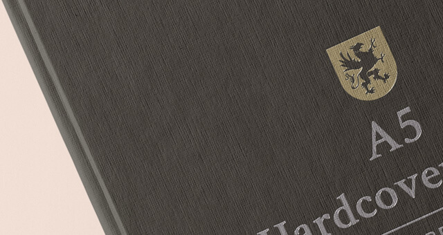 Free A5 Book Mockup Hardcover PSD Template1 (1)