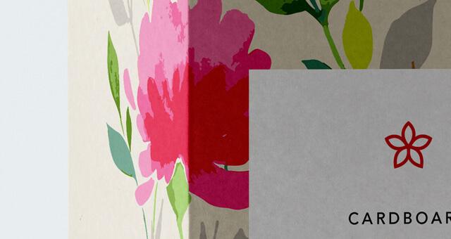 Free Cardboard Packaging Mockup PSD Template1 (1)
