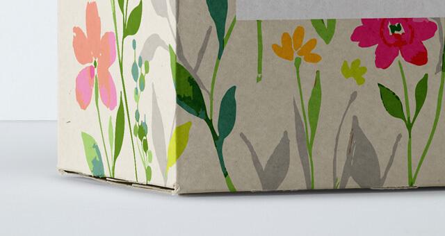 Free Cardboard Packaging Mockup PSD Template2 (1)