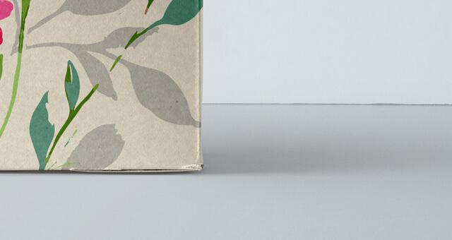 Free Cardboard Packaging Mockup PSD Template3 (1)