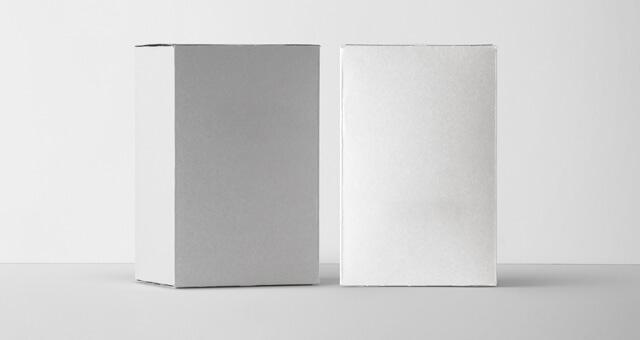 Free Cardboard Packaging Mockup PSD Template4 (1)