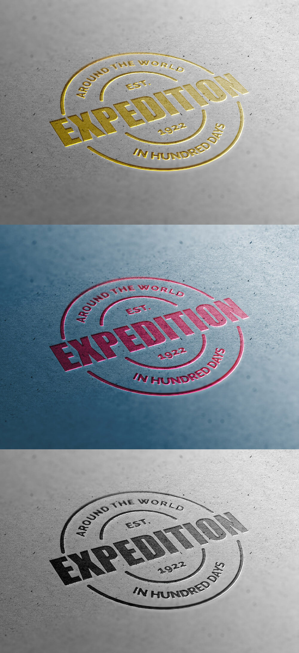 Free Close-up Logo Mockup PSD Template1 (1)