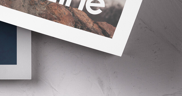 Free Double Overhead Magazine Mockup PSD Template3 (1)