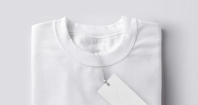 Free Easily Changeable Folded Sweatshirt Mockup PSD Template3 (1)