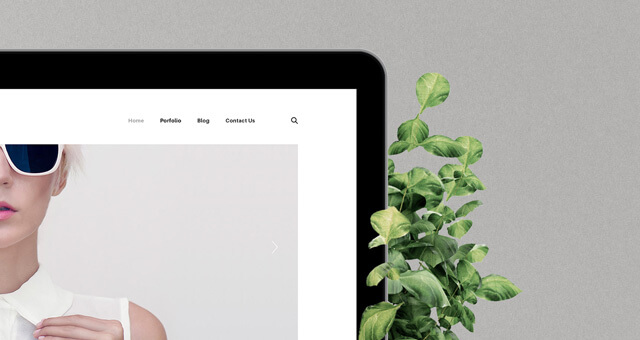 Free Elegant Screen Web Showcase Mockup PSD Template3 (1)