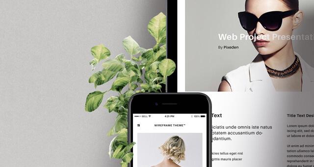 Free Elegant Screen Web Showcase Mockup PSD Template4 (1)