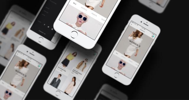 Free Original App Screen Showcase Mockup PSD Template1 (1)
