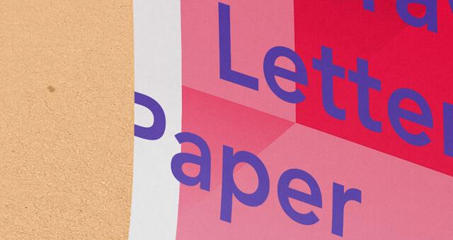 Free Subtle Gravity Paper Mockup PSD Template4 (1)