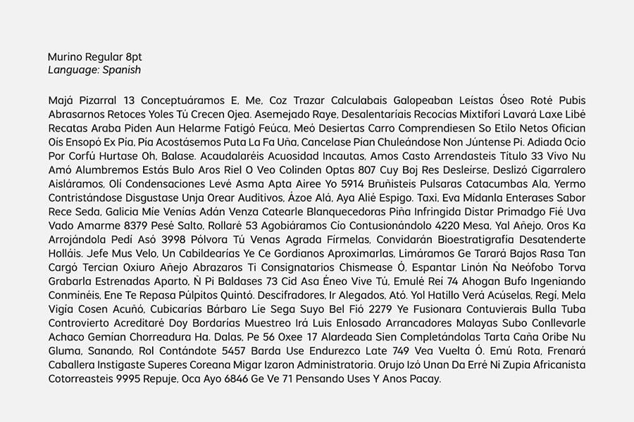 Free Vistol Sans Serif Demo Font3 (1)