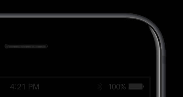 Free iPhone 7 Mockup PSD Template5 (1)