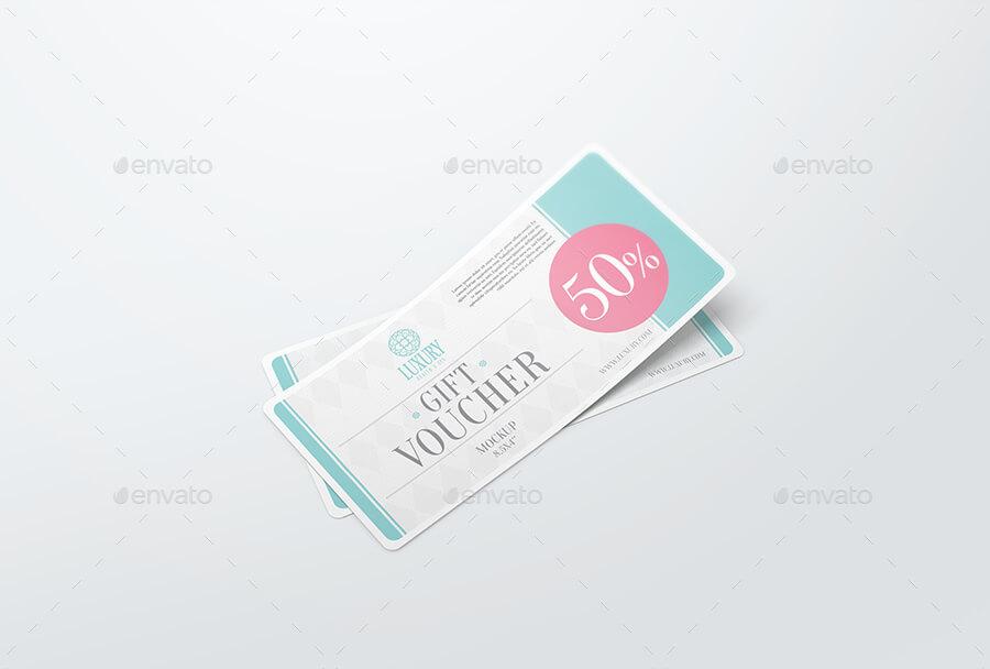 Gift Voucher Mockups (1)