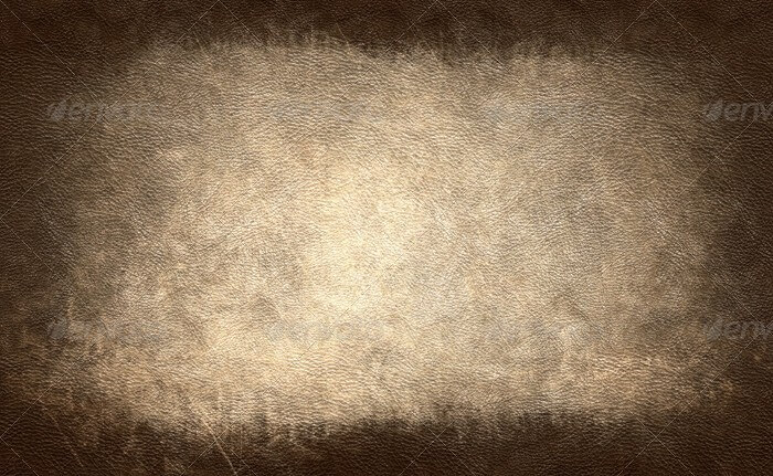 Grunge Leather Textures (1)