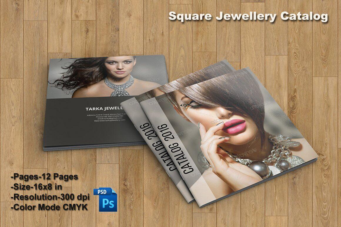 Jewellery Product Catalog-V345 (1)
