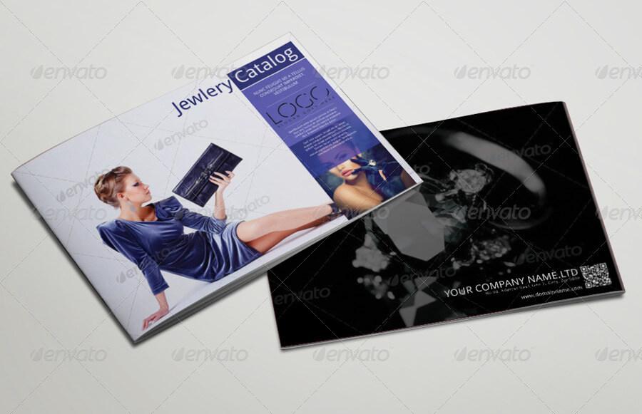 Jewelry Brochure Catalog (1)