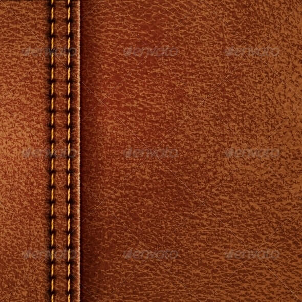 Leather Texture1 (1)