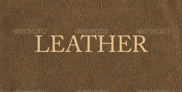 Leather Texture2 (1)