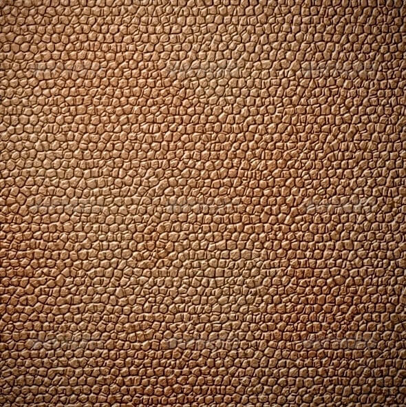 Leather Texture4 (1)