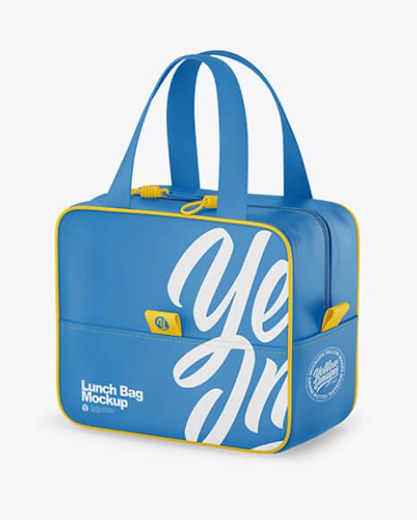 Lunch Bag Mockup1 (1)
