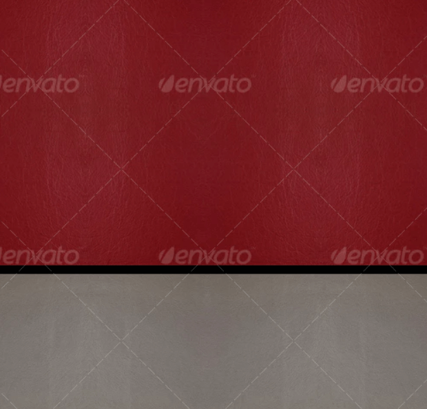 Luxury Leather Textures Pack