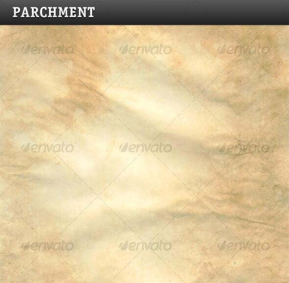 Old Paper Parchment Texture (1)