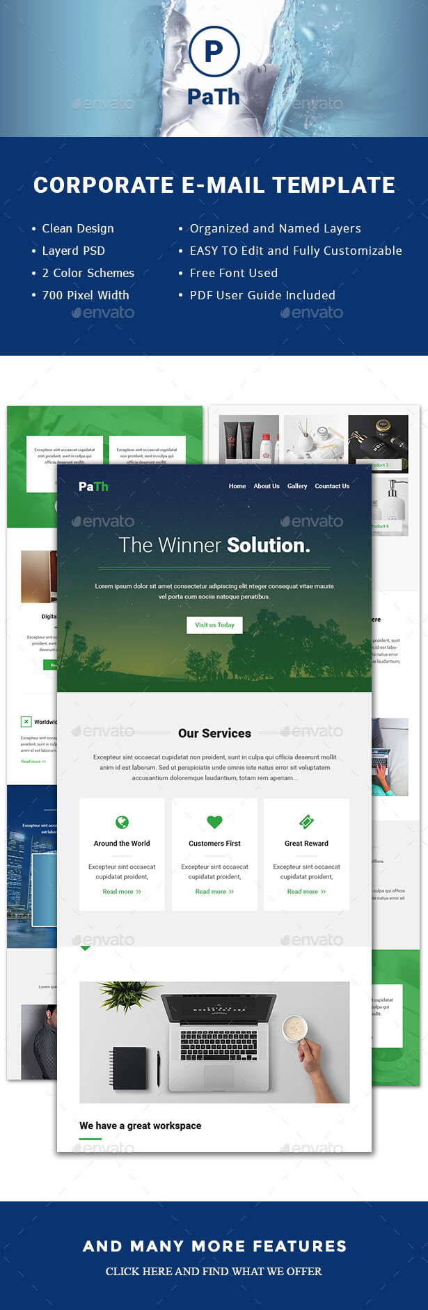 Path Email Template (1)
