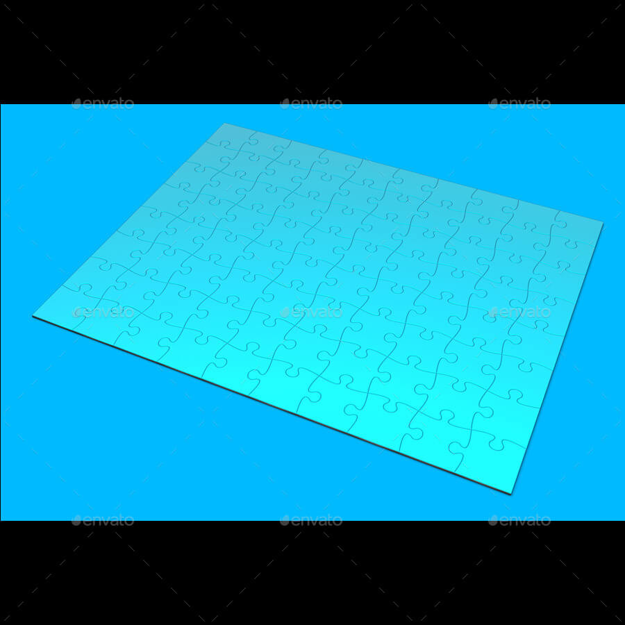 Puzzle Mock Up2 (1)