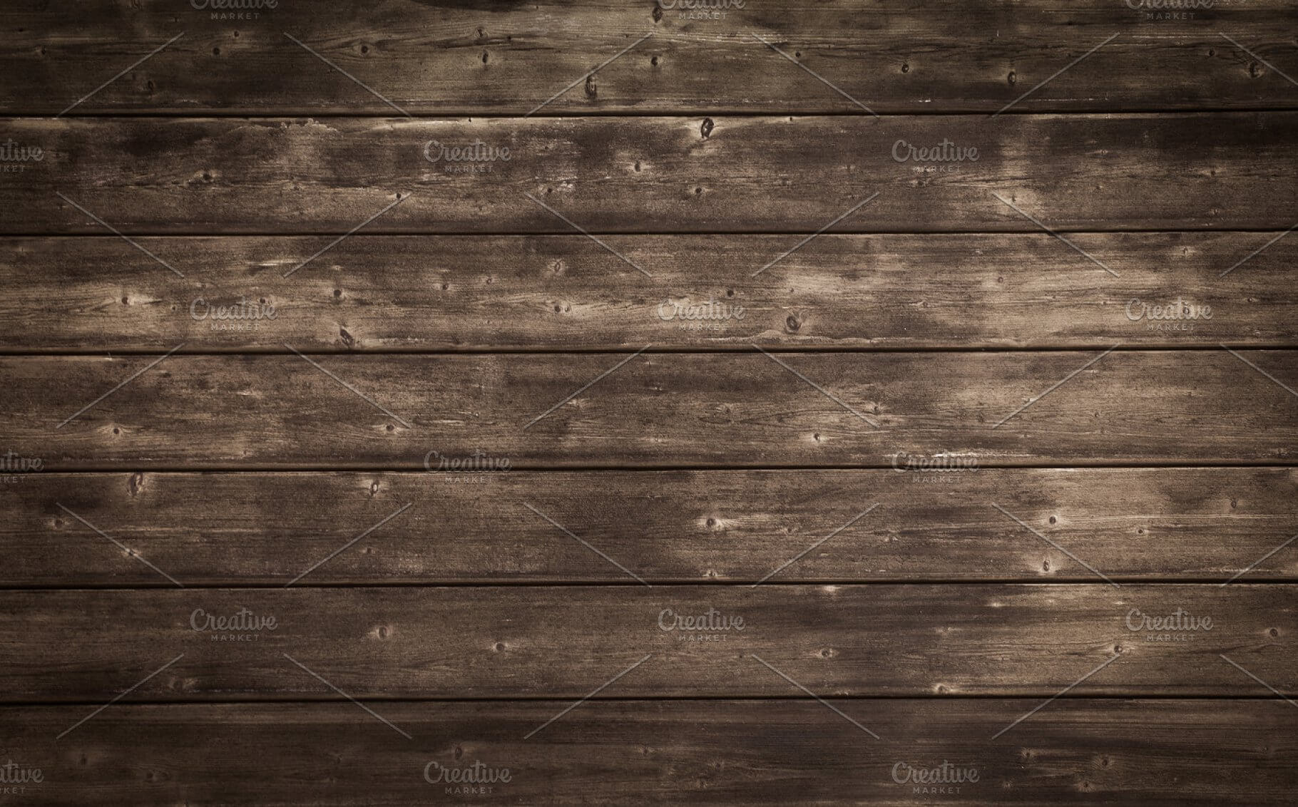 Rustic wood background texture (1)