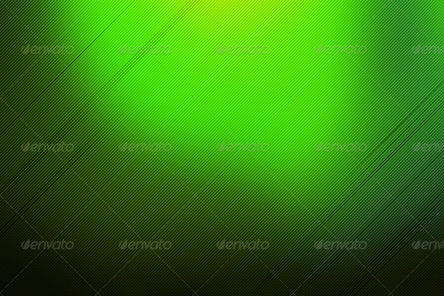 Soft backgrounds with line texture (1)