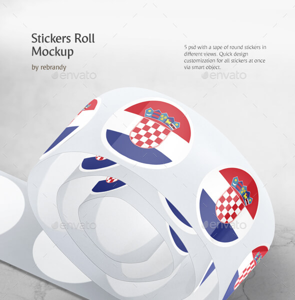 Stickers Roll Mockup (1)