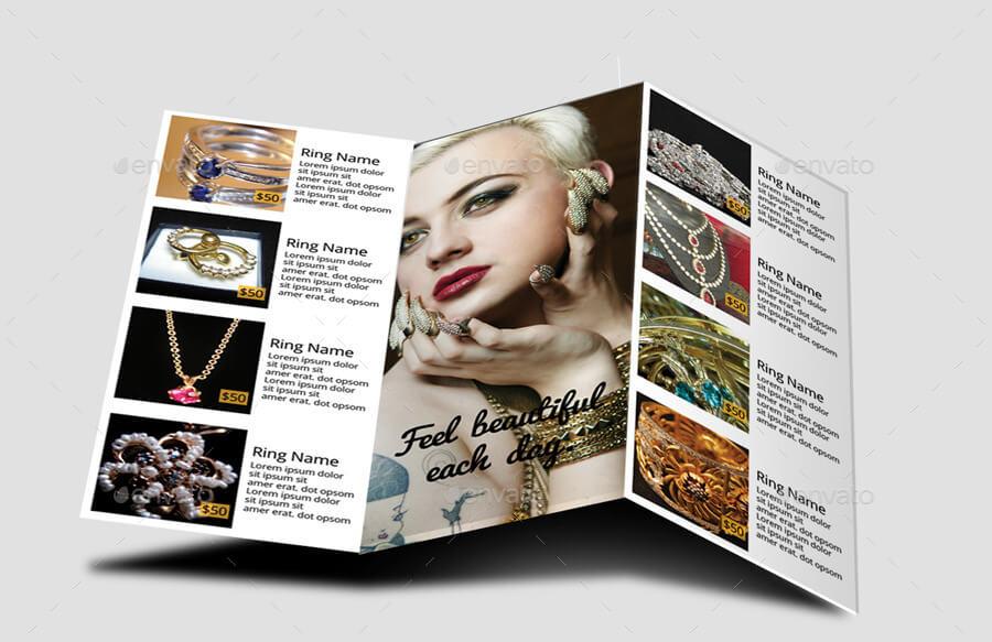 Tri-Fold Jewelry Brochure (1)