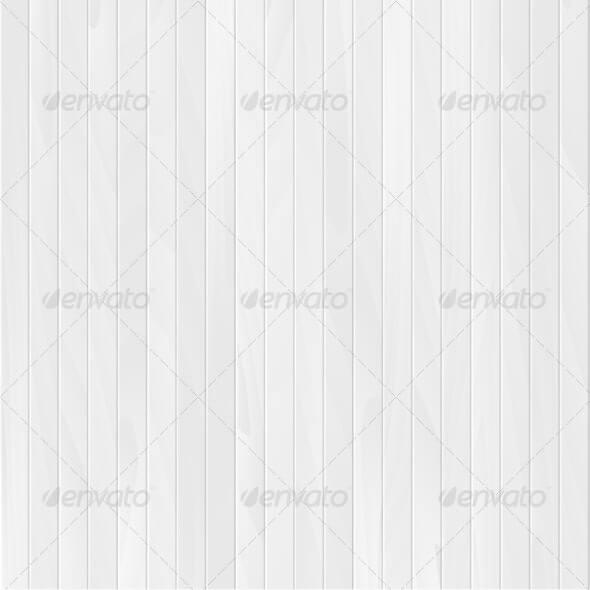Vector wood plank1 (1)