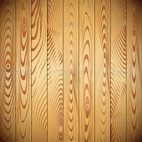 Vector wood planks background (1)