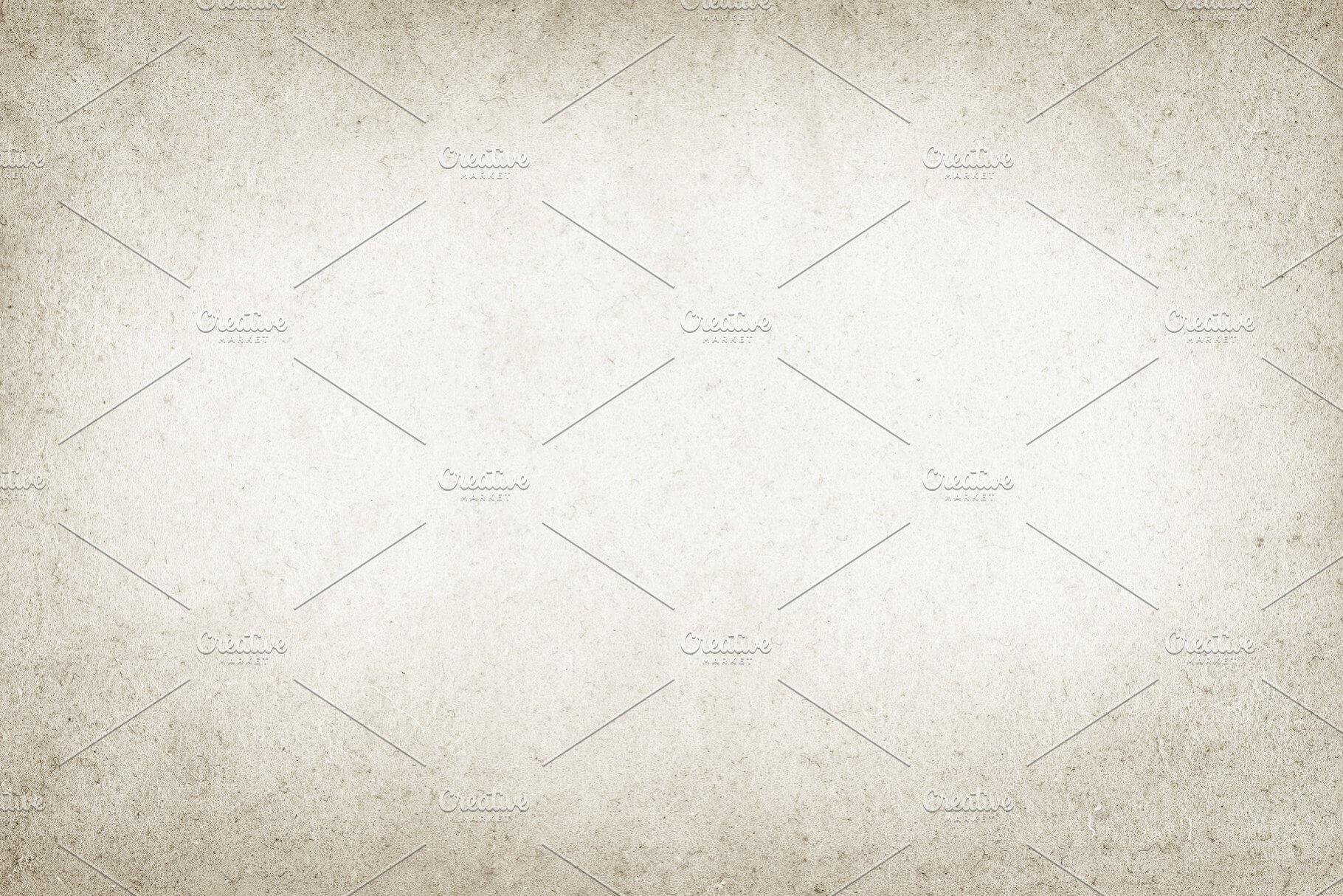 White parchment paper (1)