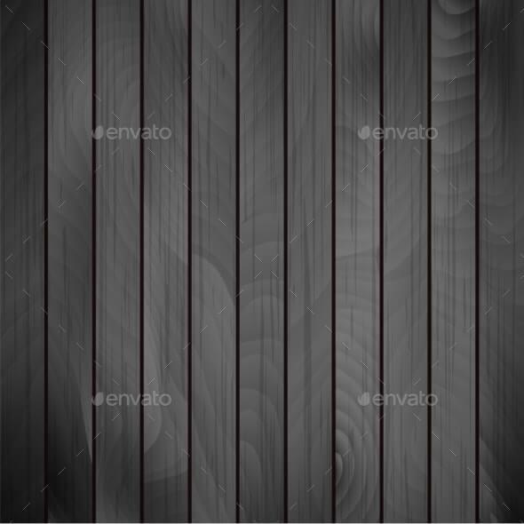 Wood Plank (1)