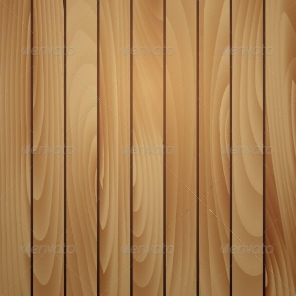 Wood Plank Brown Texture Background (1)