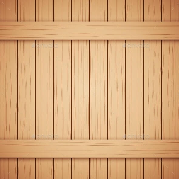 Wood Plank Texture for your Background (1)