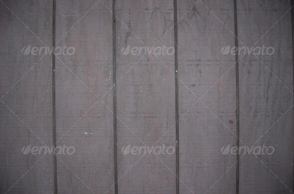 Wood Plank Wall (1)