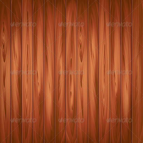 Wood Texture, Dark Plank Background (1) (1)