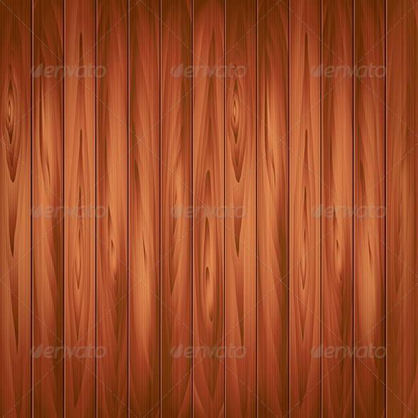 Wood Texture, Dark Plank Background (1)