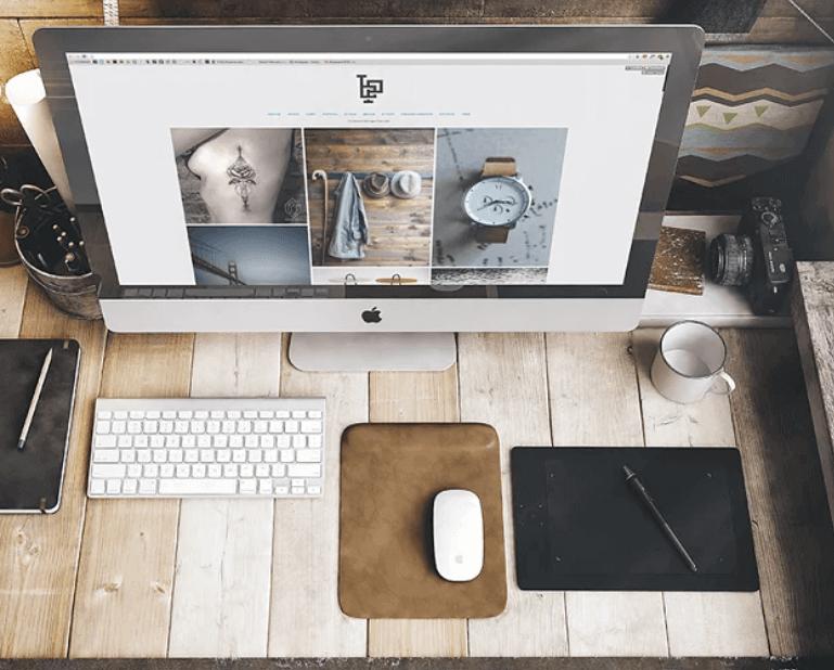 Workspace Mockup Set7 (1)