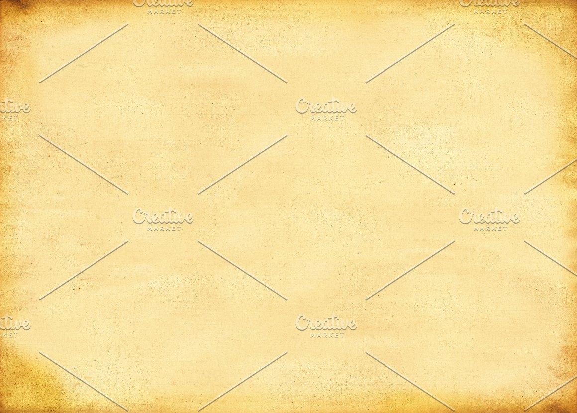 old paper parchment (1)