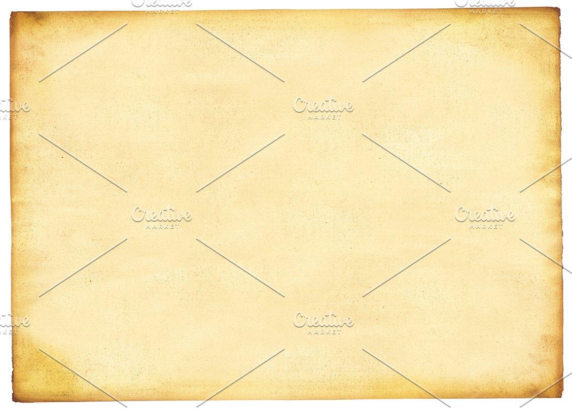 parchment (1)