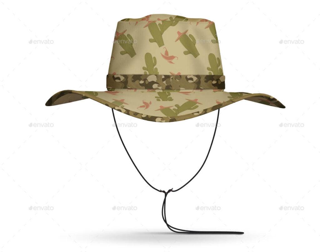 01_hat (1)