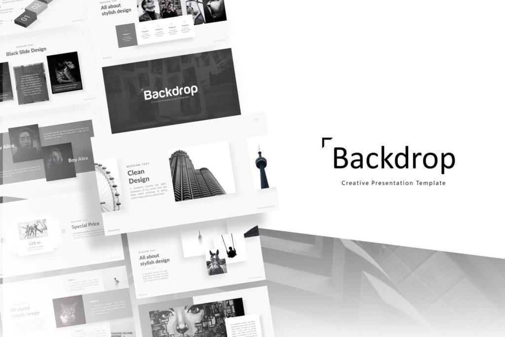 Backdrop Creative Presentation (1)