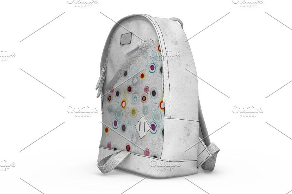 Backpack Mock-up (1)