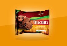 Biscuit Packaging Design - Scalable V2 (1)