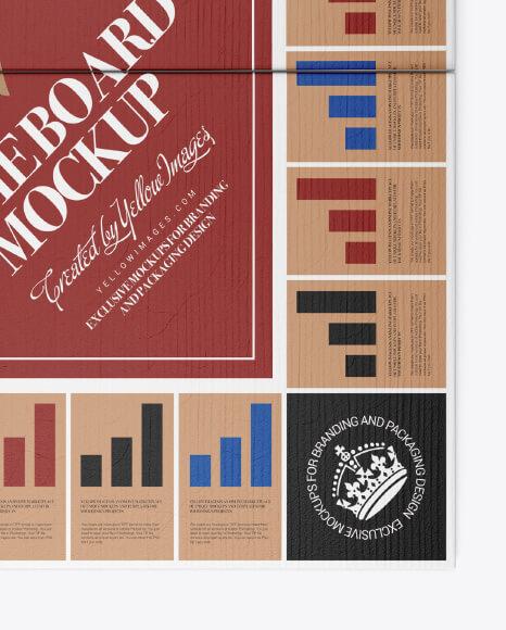 Board Game Mockup (1)