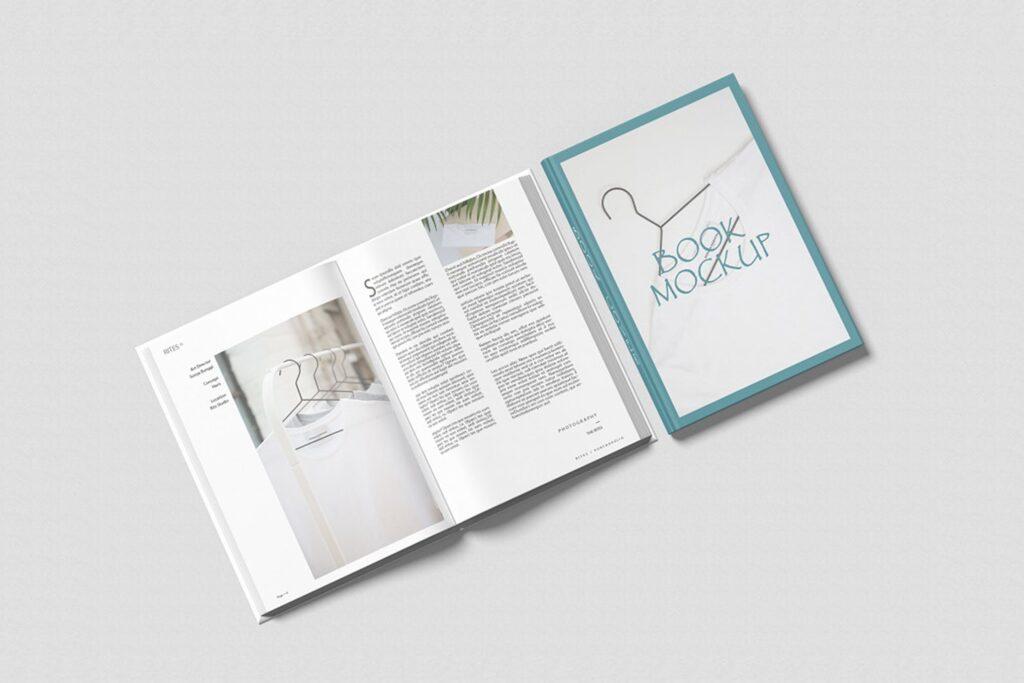 Book Mockup2 (1)